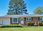 Pre Foreclosure in Hartselle 35640 DAY RD SW - Property ID: 1572836616