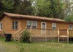 Pre Foreclosure in Guntersville 35976 CLARK ST - Property ID: 1572875144