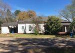 Pre Foreclosure en Monroeville 36460 POPLAR ST - Identificador: 1572885670