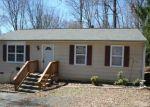 Pre Foreclosure en Fredericksburg 22407 ALBANY ST - Identificador: 1572986846