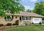 Pre Foreclosure in Reynoldsburg 43068 ROSEHILL RD - Property ID: 1572987717
