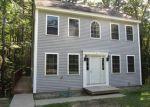 Pre Foreclosure in Ashburnham 01430 LAUREL DR - Property ID: 1573208899