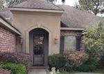 Pre Foreclosure en Abita Springs 70420 LIONEL CT - Identificador: 1574117693