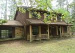 Pre Foreclosure in Lacombe 70445 BRITTANY DR - Property ID: 1574160161