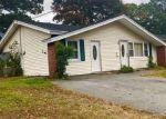 Pre Foreclosure in Brockton 02302 ANNADEA RD - Property ID: 1574405432