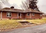 Pre Foreclosure en Easton 18042 E MILTON ST - Identificador: 1574667339
