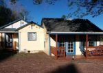 Pre Foreclosure in Williams 86046 N AIRPORT RD - Property ID: 1575531915