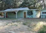 Pre Foreclosure in Weldon 93283 BASS AVE - Property ID: 1576052658