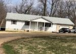 Pre Foreclosure in Pleasant Hill 62366 DOUGLAS DR - Property ID: 1576732387