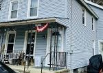 Pre Foreclosure in Valatie 12184 NEW ST - Property ID: 1583990496