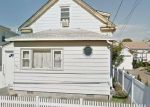 Pre Foreclosure in Floral Park 11001 LOUIS AVE - Property ID: 1586446653