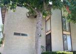 Pre Foreclosure in Corona 92879 RAINTREE PL - Property ID: 1592807791