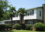 Pre Foreclosure en Pageland 29728 WHITE STORE RD - Identificador: 1593195844