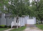 Pre Foreclosure in Tampico 61283 N MAIN ST - Property ID: 1593475702
