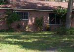 Pre Foreclosure en Palm Harbor 34683 WESTWINDS DR - Identificador: 1593630749