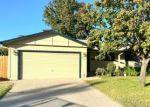 Pre Foreclosure in Yuba City 95991 RICHLAND RD - Property ID: 1593667980
