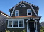 Pre Foreclosure en Buffalo 14216 SANDERS RD - Identificador: 1594264940