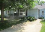 Pre Foreclosure in Celina 45822 S ELM ST - Property ID: 1594935916