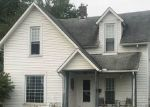 Pre Foreclosure in Saint Marys 45885 S VINE ST - Property ID: 1595432562