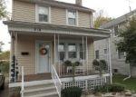 Pre Foreclosure en Fremont 43420 LILLEY PL - Identificador: 1595671706