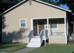 Pre Foreclosure in Willows 95988 N MERRILL AVE - Property ID: 1595775949