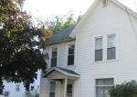 Pre Foreclosure in Cassadaga 14718 N MAIN ST - Property ID: 1596769706
