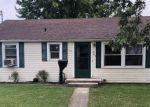 Pre Foreclosure in Findlay 45840 LESTER AVE - Property ID: 1597103882