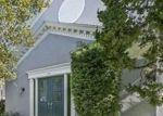 Pre Foreclosure en Fullerton 92832 S POMONA AVE - Identificador: 1598653420