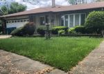 Pre Foreclosure in South Holland 60473 ELLIS CT - Property ID: 1599175494