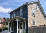 Pre Foreclosure en Schwenksville 19473 CENTENNIAL ST - Identificador: 1600112764
