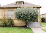 Pre Foreclosure in Oakland 94621 72ND AVE - Property ID: 1600215682
