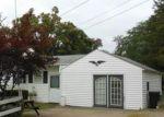 Pre Foreclosure en Cambridge 43725 LARRICK RIDGE RD - Identificador: 1600358459
