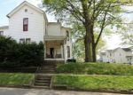 Pre Foreclosure en Cambridge 43725 BEATTY AVE - Identificador: 1600361978