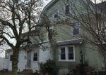 Pre Foreclosure en Havertown 19083 W HILLCREST AVE - Identificador: 1601688587