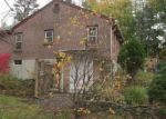 Pre Foreclosure in Rehoboth 02769 COUNTY ST - Property ID: 1602442784