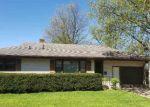 Pre Foreclosure in Belvidere 61008 MAPLE AVE - Property ID: 1604651478