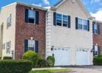 Pre Foreclosure en Gilbertsville 19525 HOLBROOK LN - Identificador: 1607308222