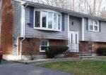 Pre Foreclosure in Avon 02322 SOUTH ST - Property ID: 1609462629