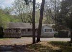 Pre Foreclosure en Jacksonville 72076 OLD TOM BOX RD - Identificador: 1609758252
