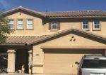Pre Foreclosure en San Tan Valley 85143 E DESERT HOLLY DR - Identificador: 1609850673