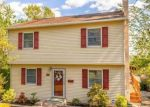 Pre Foreclosure en Clifton Heights 19018 WOODSIDE AVE - Identificador: 1610001778