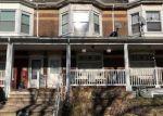 Pre Foreclosure en Northampton 18067 LINCOLN AVE - Identificador: 1610507182