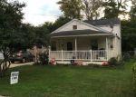 Pre Foreclosure en Mansfield 44905 7TH AVE - Identificador: 1610871585