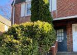 Pre Foreclosure en Easton 18042 SPRING GARDEN ST - Identificador: 1611009999