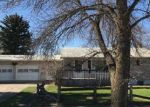 Pre Foreclosure in New Rockford 58356 2ND AVE S - Property ID: 1611034516