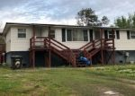 Pre Foreclosure in Vandemere 28587 JONES RD - Property ID: 1611051599
