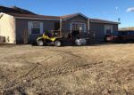 Pre Foreclosure in Roundup 59072 OLD DIVIDE RD - Property ID: 1611896443