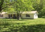 Pre Foreclosure in Woodville 35776 COUNTY ROAD 183 - Property ID: 1612524950