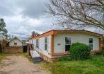 Pre Foreclosure en Atascadero 93422 CUESTA CT - Identificador: 1612779849