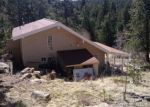 Pre Foreclosure in Conifer 80433 US HIGHWAY 285 - Property ID: 1613227894